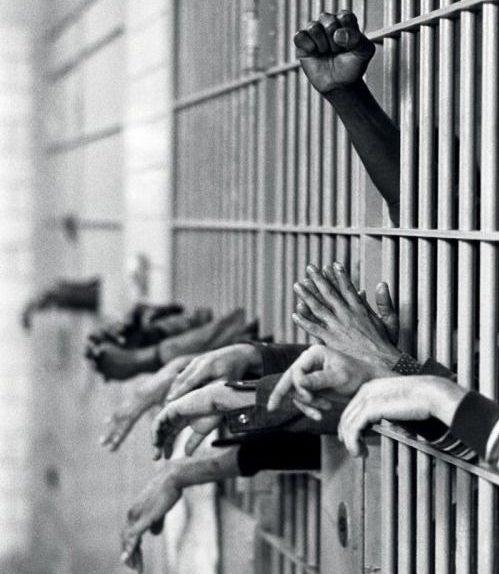 Quinta muerte de este año en la cárcel de Zaballa