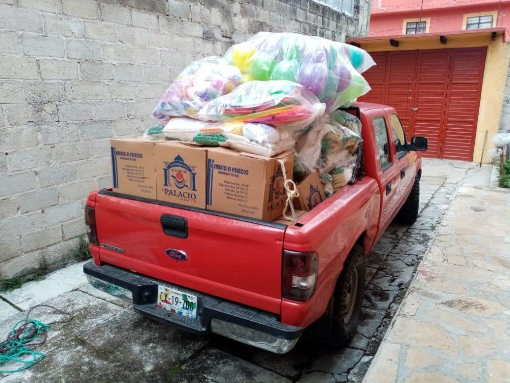 Chiapas | Ataques paramilitares a las comunidades indígenas y zapatistas