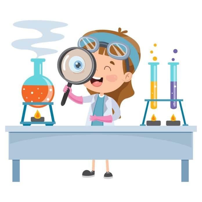 Ciencia | Presentación de la nueva temporada