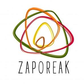 Recogida de alimentos organizada por Zaporeak