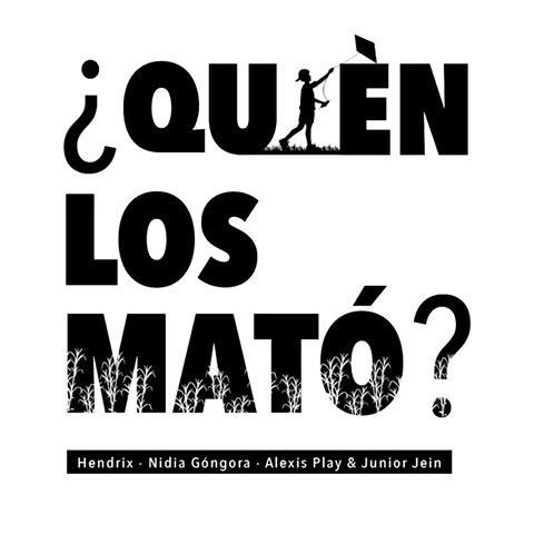 Programa 10-10 -2020 sobre la muerte del Ché, la Resistencia Pueblos, con Koldo Arratzu caso Altsasu