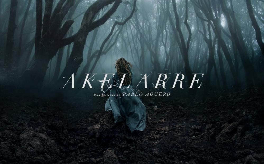 El Gallinero | Analisis sobre 'Akelarre' y 'Nunca, casi nunca, a veces, siempre'