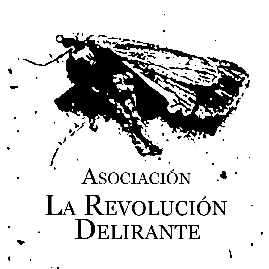 Ciencia | David González: «La histeria ha estado históricamente muy ligada a la lucha feminista»