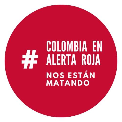 Programa 17-10-2020, expolio 528 años después, Represión a la alternativa electoral en Bolivia y Ecuador