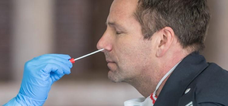 JZ 2X1(2020/10/24): COVIDarekin bueltan;lehen arretaren garrantzia, aerosolak, PCRa egin behar?
