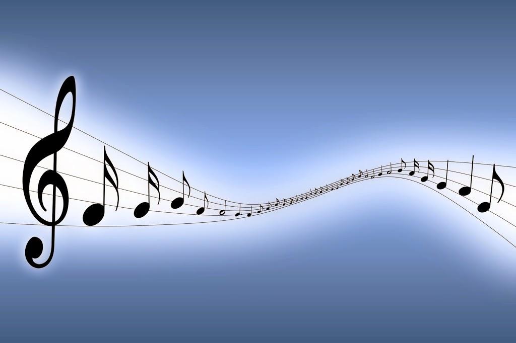 La música resiste