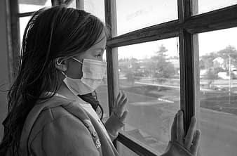 JZ 2X2 (2020/10/31): Haurtzaroa pandemian, osasun-arloko grebak eta bihotz-birika bizkortzea.