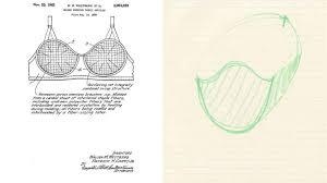 Ciencia | Colaboración Marta Macho