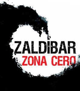"""Ahoztar Zelaieta (Zaldibar Zona Cero): """"Zaldibarren gertatutakoa ez da eszepzionala, pribatizazio estrategikoa da euskal oasian"""""""