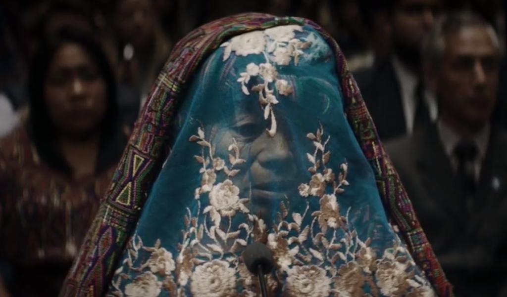 El Gallinero | Propuestas cinéfilas de la semana