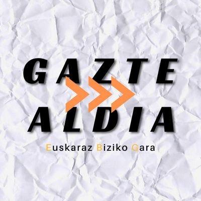 Gaztealdia, último día, sensaciones y valoraciones de esta iniciativa