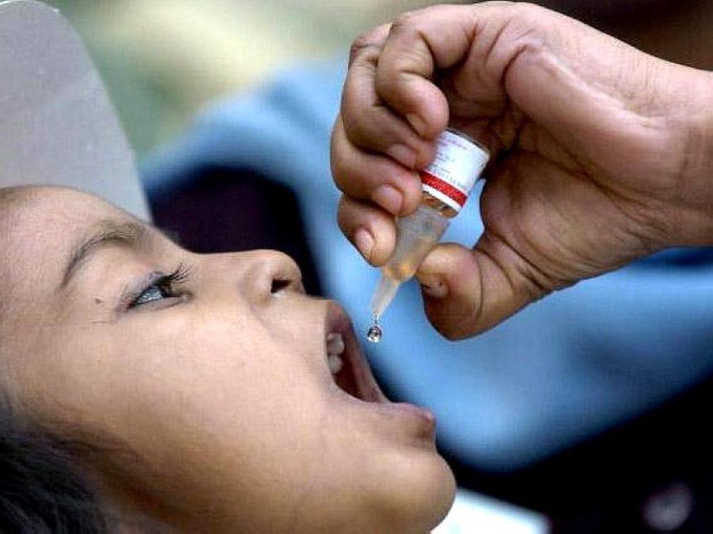 JZ 2×3 (2020/11/07): Polioaren erradikazioa afrikan, suzidioa eta ezpainetako herpesa.