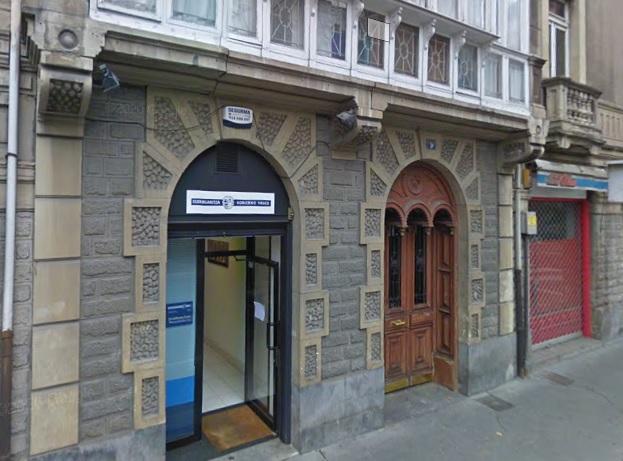 Demanda de prevaricación contra Lanbide y orientaciones ante casos de apremio