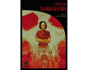 Literatura   La Bilbioteca de Carfax