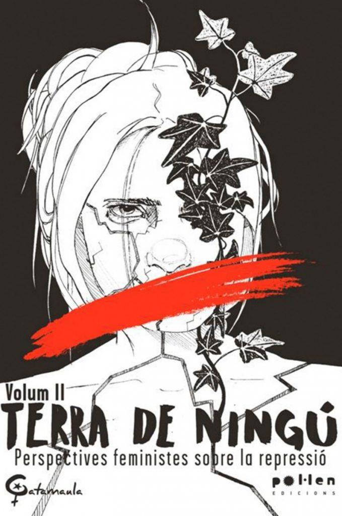 """""""No es un libro en sí mismo, es más bien un último capítulo del otro volumen"""""""