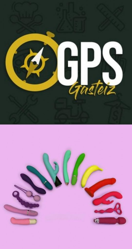 7 | GPS Hiztegi Prekarioa eta Jostailu Sexualen Tertulia