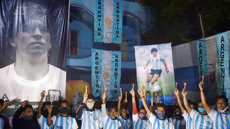 Diego, Diego, Diego