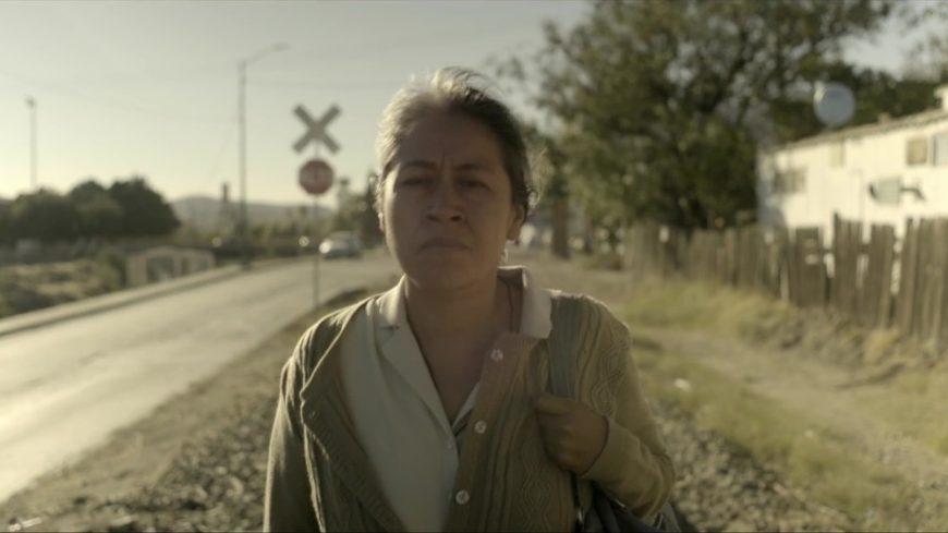 El Gallinero | Propuestas de cine de la semana