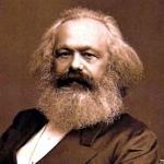 12.- Marxismo y Ecología