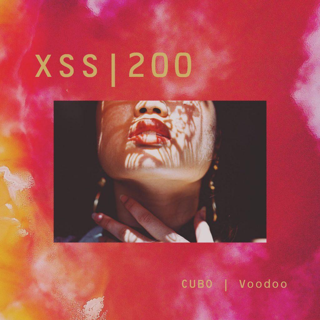 XSS200 | Cubo | Voodoo