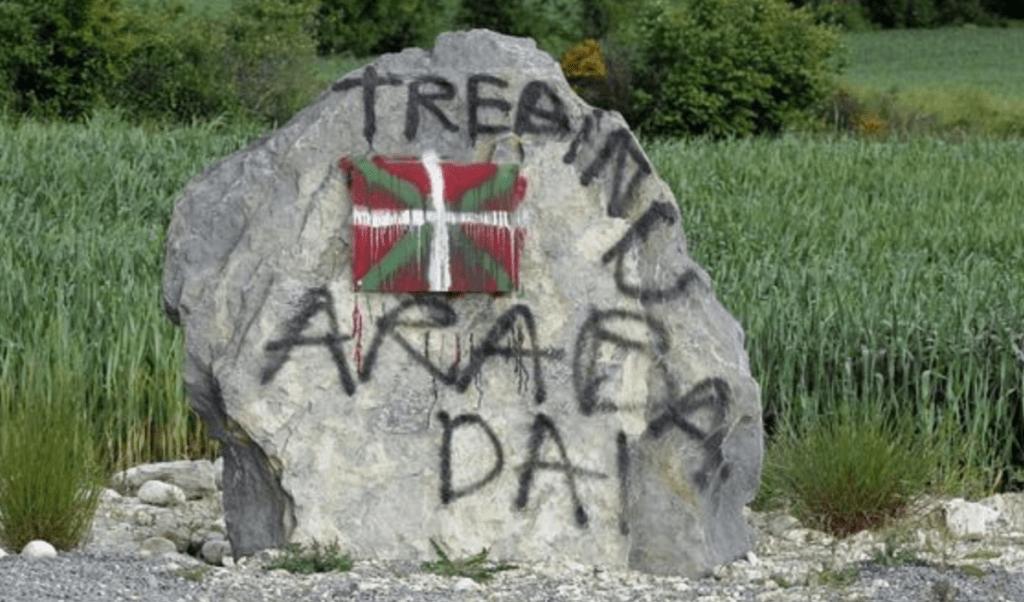Castilla y León reta a Trebiñu por aplicar las normas anticovid vascas