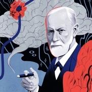 22ª Emisión. Último programa sobre Freud