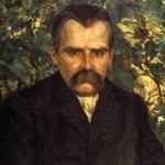 16º Programa. Último sobre Nietzsche