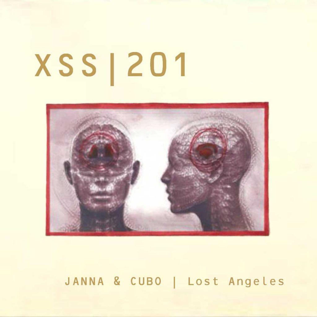 XSS201 | Janna & Cubo | Lost Angeles