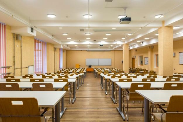 PROG.155 ESTUDIANTES,JUVENTUD Y COVID