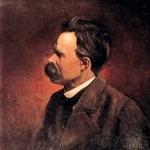 Friedrich Nietzsche, presentación del personaje