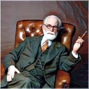21ª Emisión. Continuamos con Sigmund Freud, maestro de la sospecha