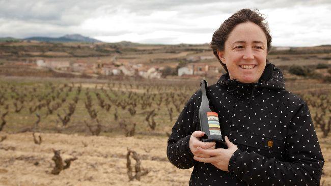 Agroecología y feminismo de la mano de Bionekazaritza