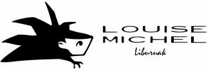 Literatura | Louis Michel