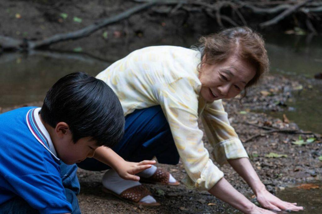 El Gallinero | Propuestas de cine para estas semanas