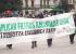 HALA BIDEO | Higiezin-agentzien jarrera arrazista salatu dute