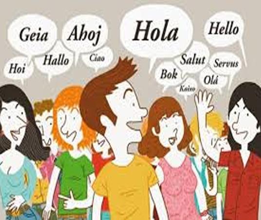 Analizamos la ley de protección de las lenguas minorizadas en el Estado Francés