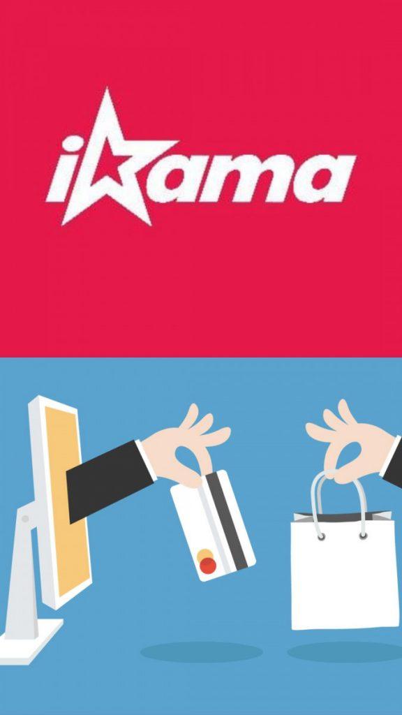 24| Dj Idoia; Ikama; Internet bidezko erosketen inguruko tertulia