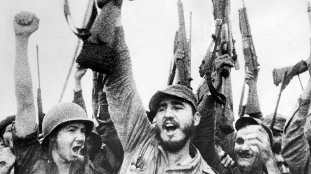 Solasaldia | Zergatik kostatzen zaigu hainbeste Kubarekin ikuspegi kritikoa izatea?