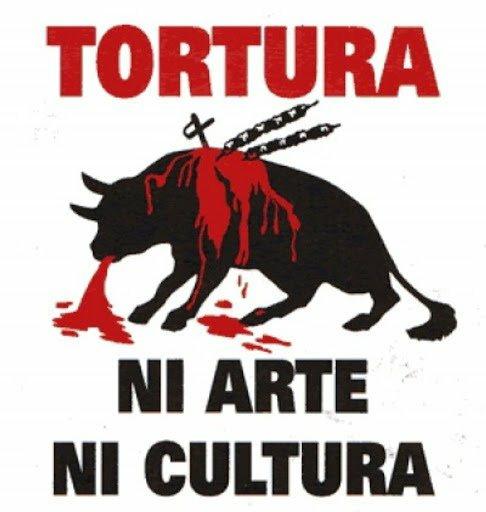 Eguzki exige la prohibición de espectáculos taurinos