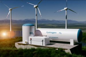 ¿Qué sabemos acerca del hidrógeno en la energía?