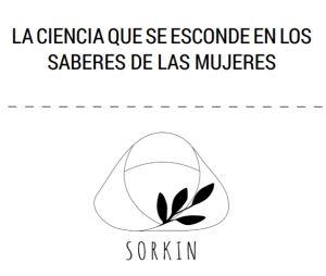 Ciencia | Colaboración de Sorkin