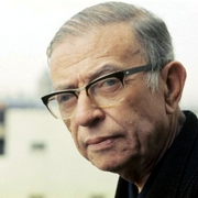 33ª Emisión. Jean Paul Sartre