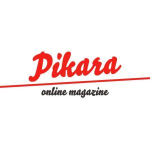 Necesitamos un txute de Halabelarris II | Pikara Magazine