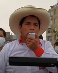 Resumen Latinoamericano | Perú