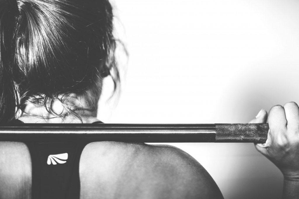 JZ 2X17 (2021/04/24):  Sarna, muskulua garatzeko esteroideak eta ikusmena.