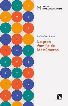 Ciencia | Colaboración de Raul Ibañez