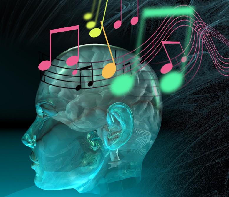 Zientzia | Musika unibertsala da? Ze emozio sortzen dizkigu?