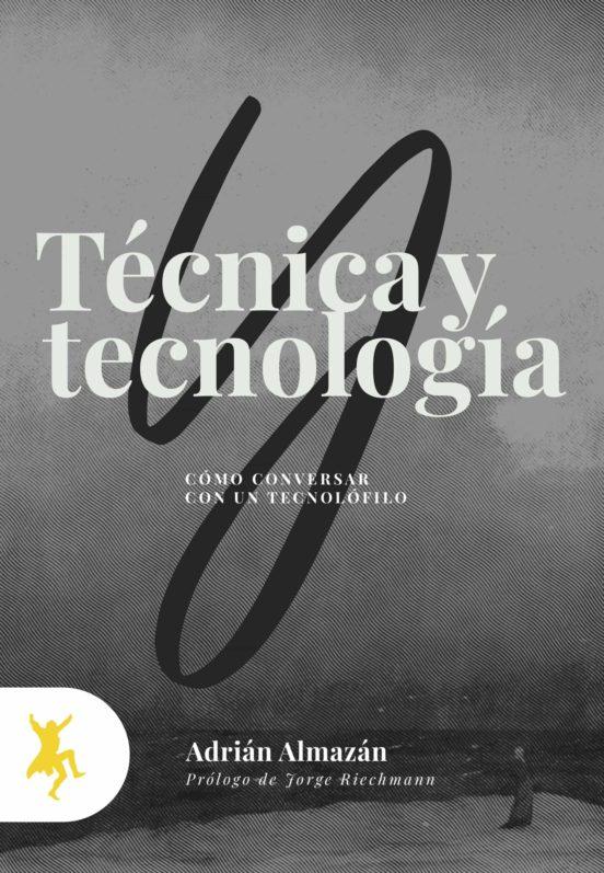 Teknika eta Teknologia