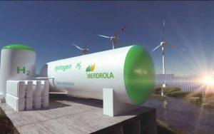 Hidrogenoa | Energia alternatiba berria? Vol. II