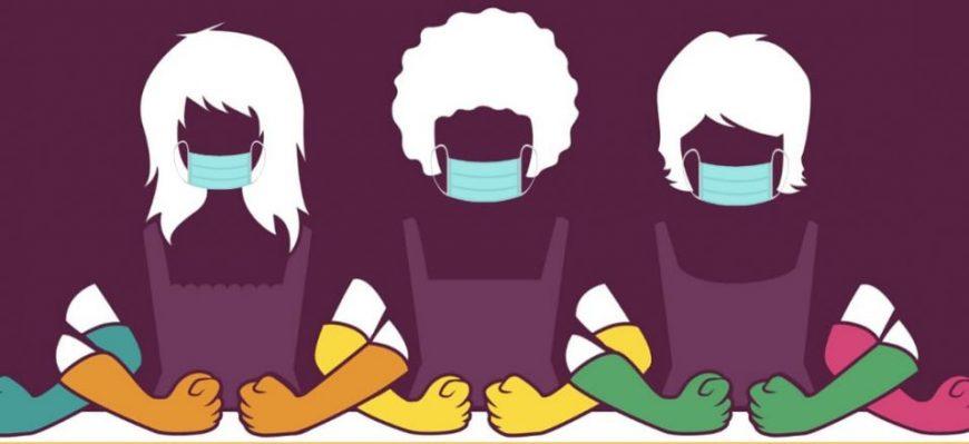 Derechos laborales | Trabajadoras de hogar y de cuidados
